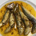 sardinesescabetx